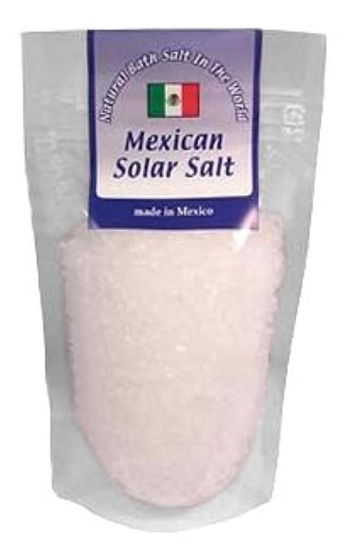 貧困立法シェアジーピークリエイツ 世界のバスソルト メキシカン ソッラーソルトS