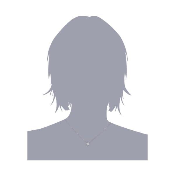 [ディーコレクション] D-COLLECTIO...の紹介画像3