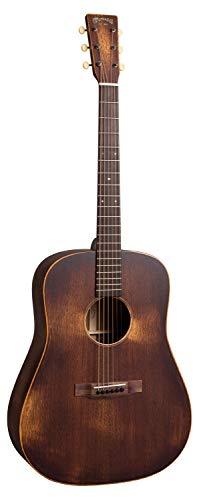 Martin マーチン D-15M StreetMaster アコースティックギター