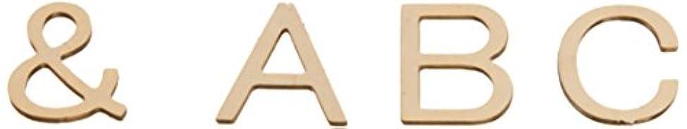 何十人もポール回復するリトルプリティー マルチネイルコート LP0800G アルファベット AZ
