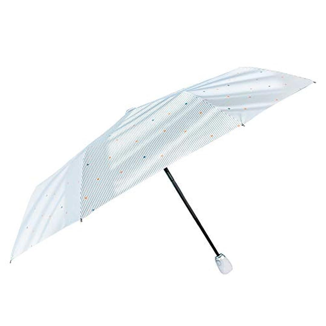 微生物髄耐久傘の男性と女性の雨と雨の兼用自動三つ折り傘