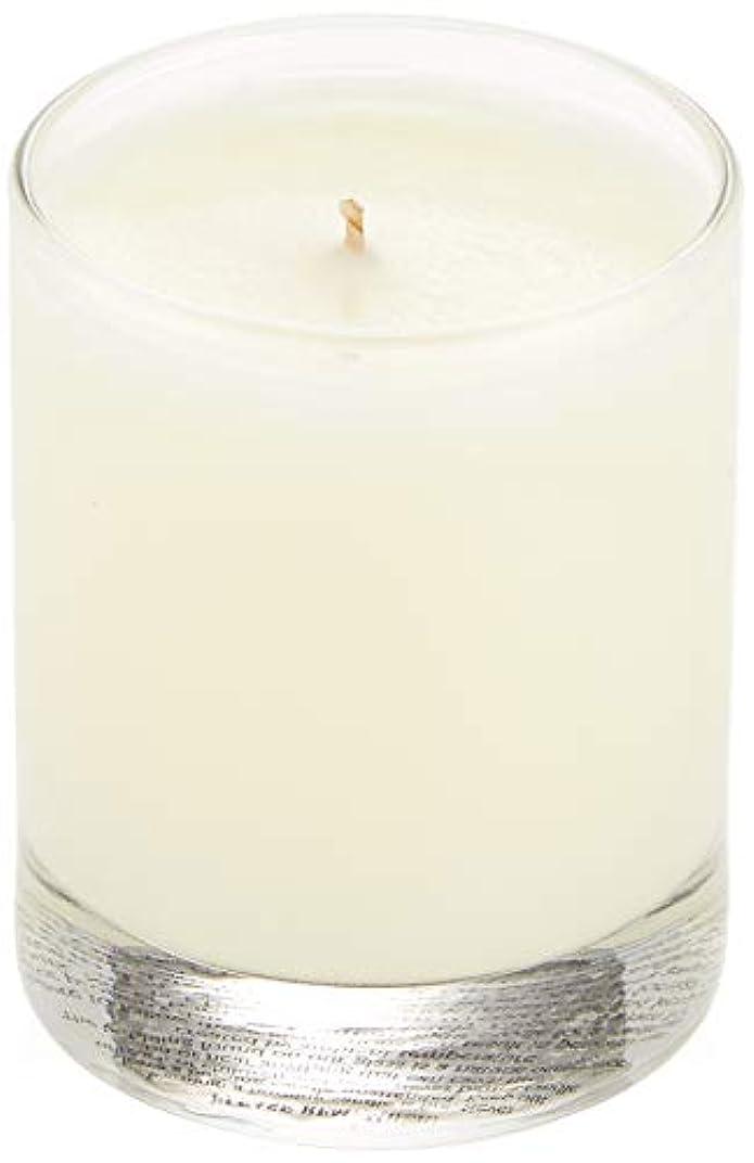 外部行無視できるkai fragrance(カイ フレグランス) ナイトライトキャンドル 連続燃焼18時間