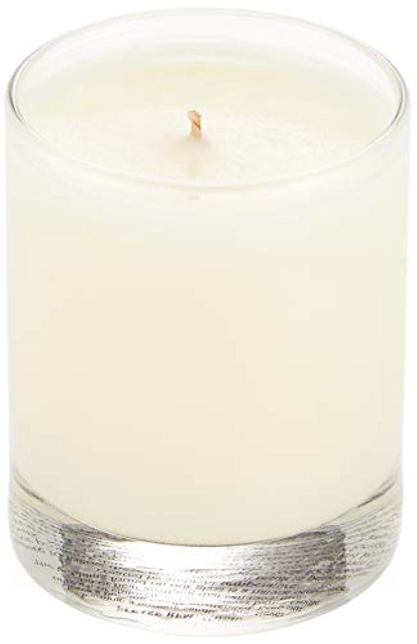 うつ無臭国際kai fragrance(カイ フレグランス) ナイトライトキャンドル 連続燃焼18時間