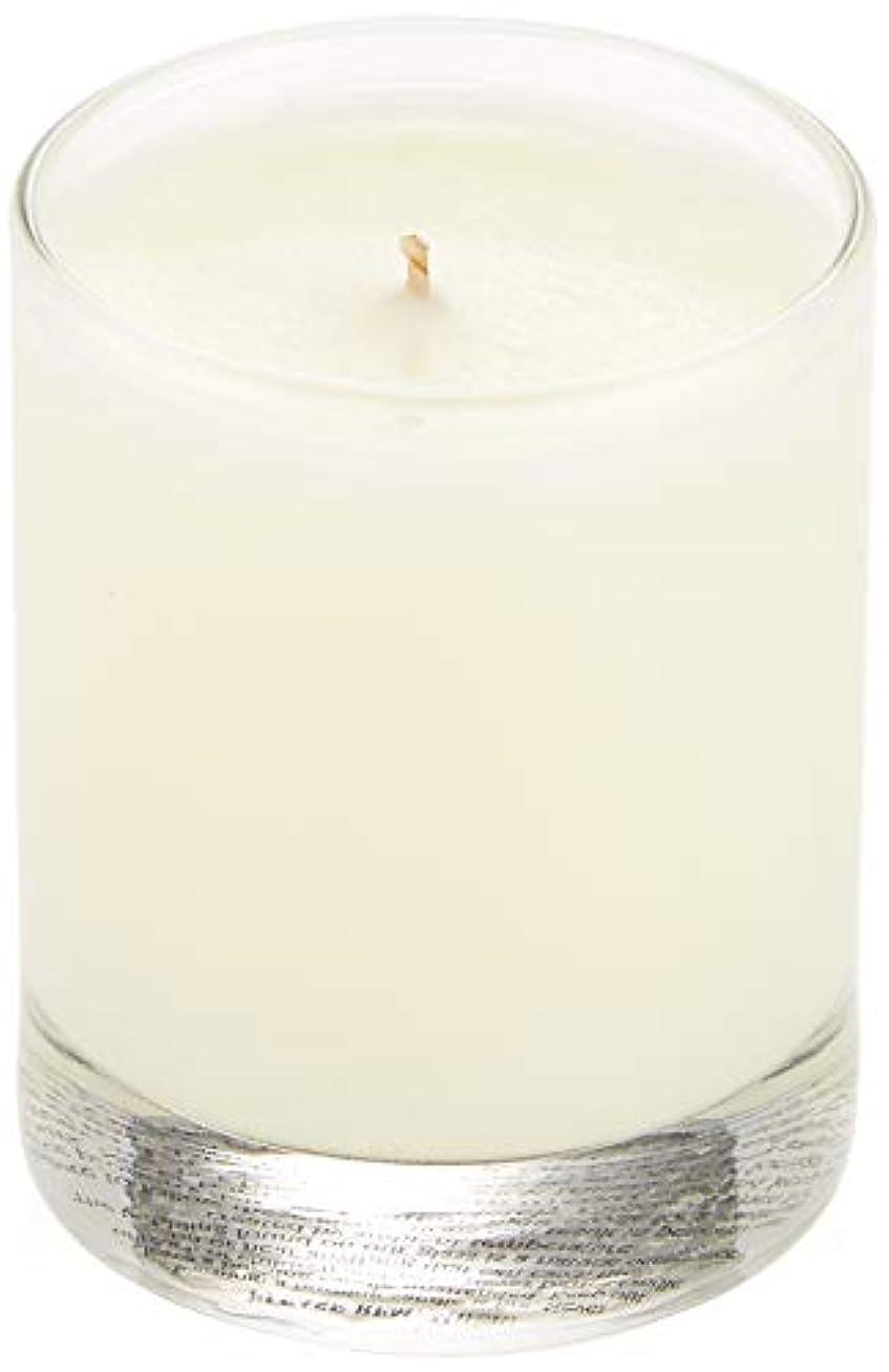 媒染剤数字与えるkai fragrance(カイ フレグランス) ナイトライトキャンドル 連続燃焼18時間