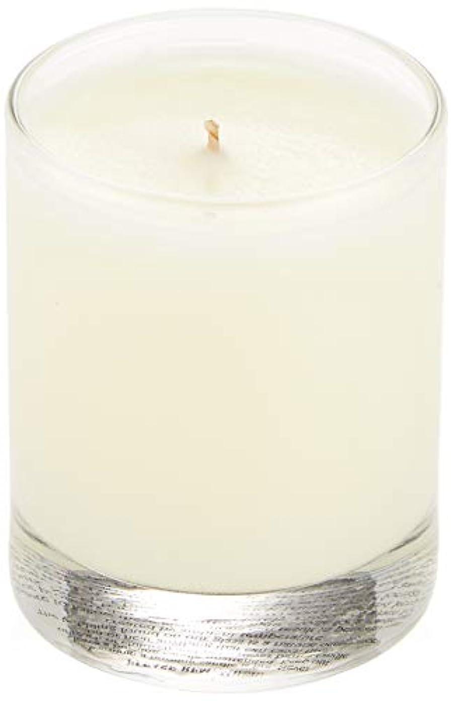 無心海消毒するkai fragrance(カイ フレグランス) ナイトライトキャンドル 連続燃焼18時間