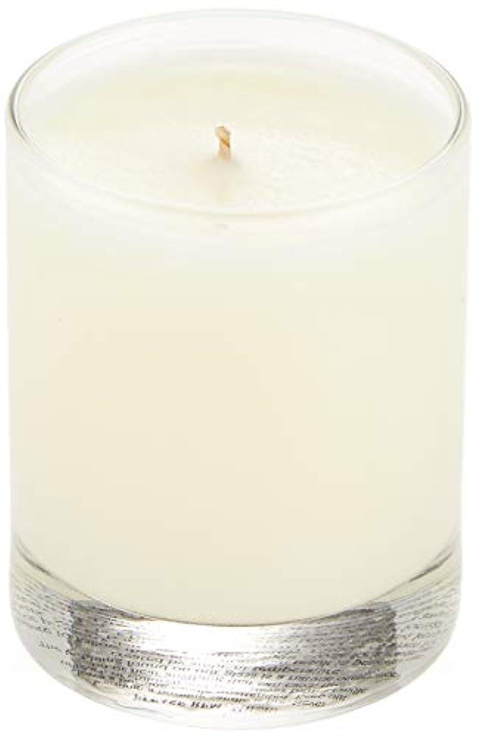 確かめる野な講堂kai fragrance(カイ フレグランス) ナイトライトキャンドル 連続燃焼18時間
