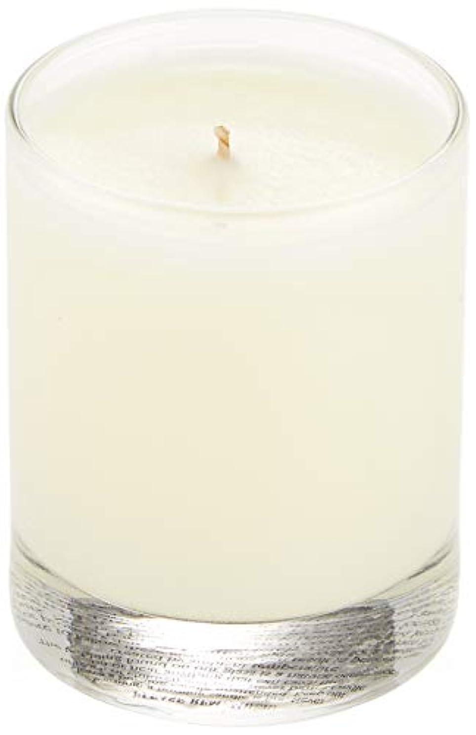靴雨メロンkai fragrance(カイ フレグランス) ナイトライトキャンドル 連続燃焼18時間