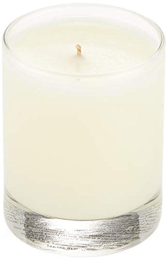 寛解適切なギャンブルkai fragrance(カイ フレグランス) ナイトライトキャンドル 連続燃焼18時間