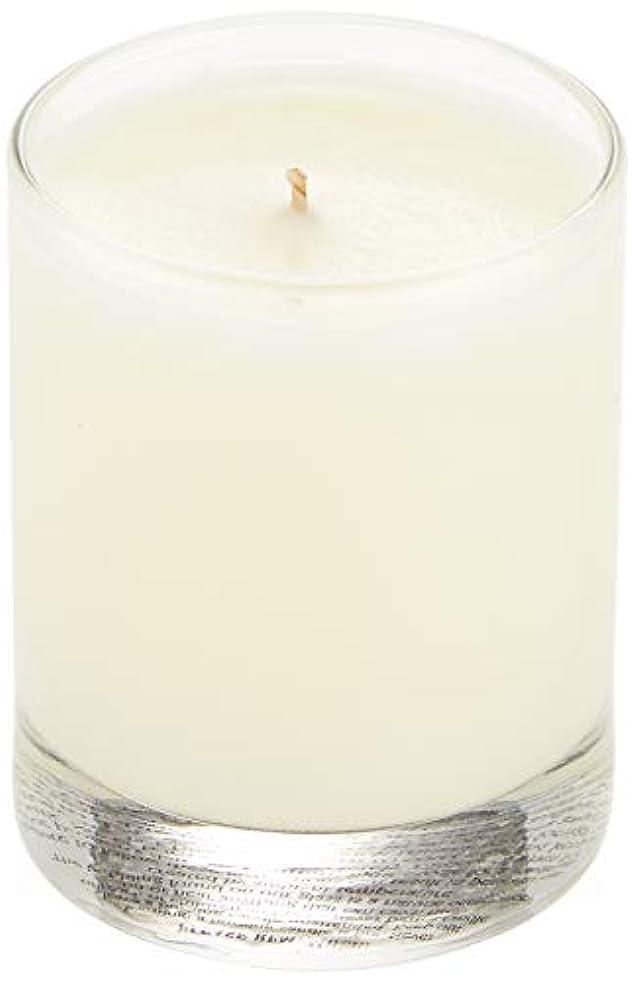 ぬいぐるみピアースブレスkai fragrance(カイ フレグランス) ナイトライトキャンドル 連続燃焼18時間
