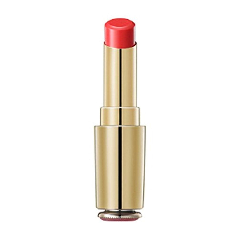 オゾン寓話極めてソルファス Essential Lip Serum Stick - # No. 3 Flower Pink 3g/0.1oz並行輸入品