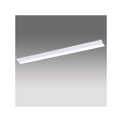 パナソニック 一体型LEDベースライトiDシリーズ40形 直付型 Dスタイル W150 NNLK41515