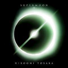 HIROOMI TOSAKA feat. CRAZYBOY「LION KING」のジャケット画像