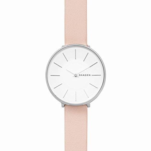 [スカーゲン]SKAGEN 腕時計 KAROLINA SKW2690 レディース 【正規輸入品】