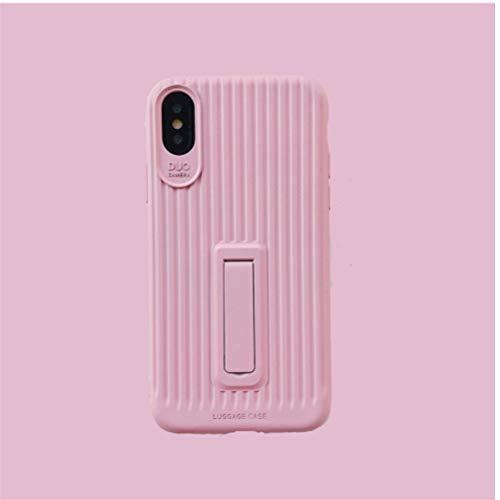MOMOCASE iphone7 plus / iphone...