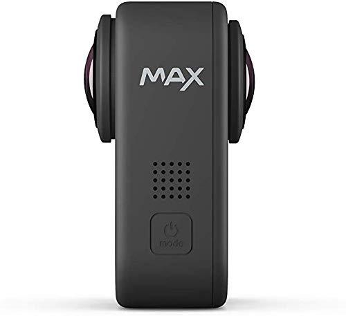 GoPro MAX B07YKRGL5W 1枚目