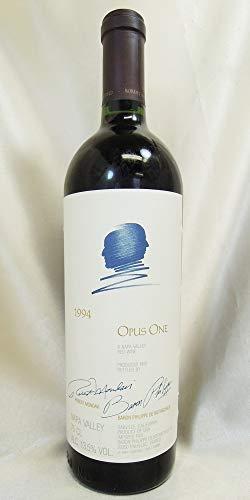 オーパスワン 1994