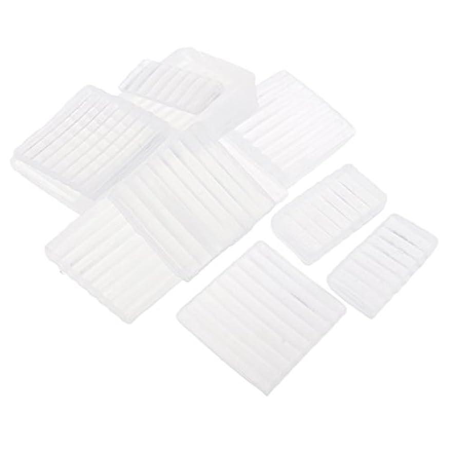 群れ屈辱するまもなく透明 石鹸ベース せっけん DIY 手作り 石鹸作り 材料 白い石鹸ベース