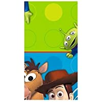Toy Story 3 Table Cover (each) [並行輸入品]
