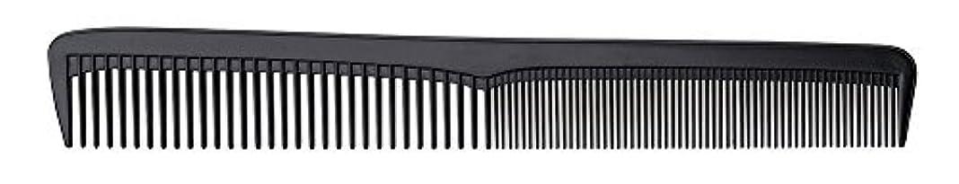 ファイバ恥ずかしさ頑固なDiane Styling Comb 12 Count, D52 [並行輸入品]
