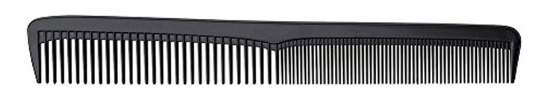 ハーネスお父さん勇気のあるDiane Styling Comb 12 Count, D52 [並行輸入品]