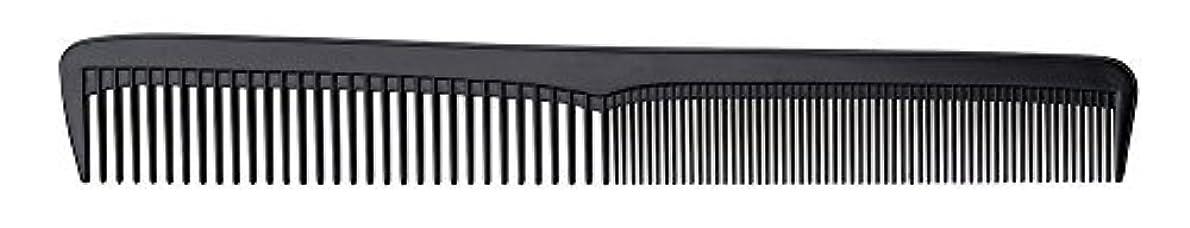 スキップ船乗り忘れるDiane Styling Comb 12 Count, D52 [並行輸入品]