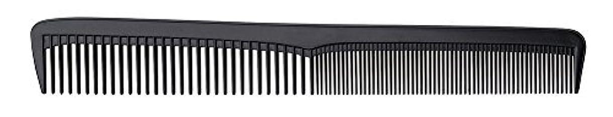 ものバージンあそこDiane Styling Comb 12 Count, D52 [並行輸入品]