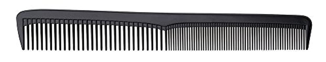 Diane Styling Comb 12 Count, D52 [並行輸入品]