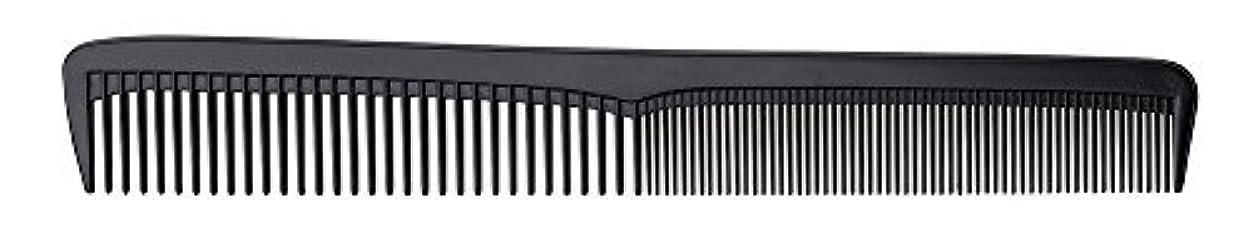 右偽善者ブラケットDiane Styling Comb 12 Count, D52 [並行輸入品]