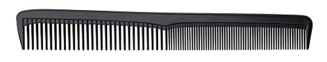 発音最もアカウントDiane Styling Comb 12 Count, D52 [並行輸入品]