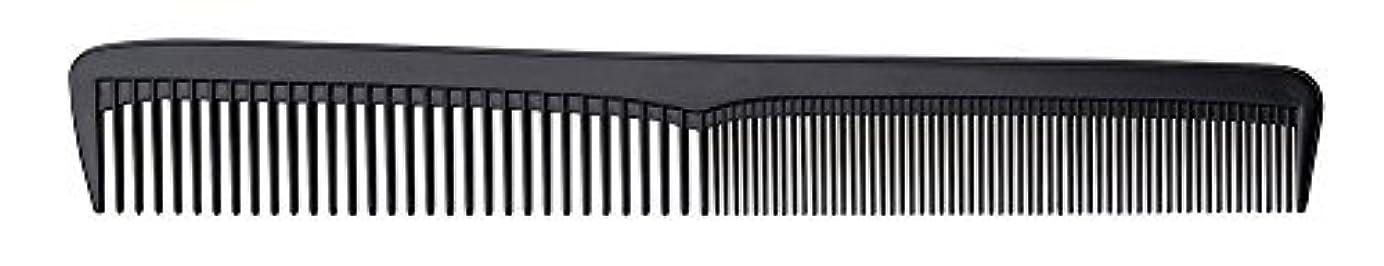 不器用ハンディキャップとDiane Styling Comb 12 Count, D52 [並行輸入品]