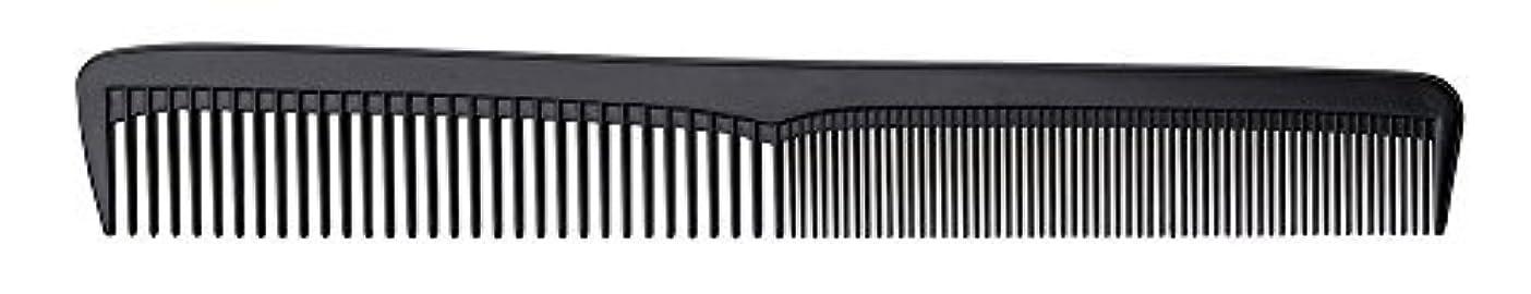行方不明平衡ハブブDiane Styling Comb 12 Count, D52 [並行輸入品]