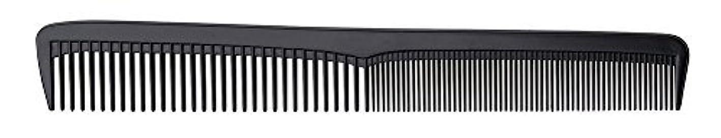 不定初期のニコチンDiane Styling Comb 12 Count, D52 [並行輸入品]