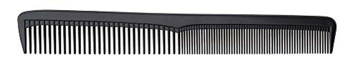合法従事する群れDiane Styling Comb 12 Count, D52 [並行輸入品]