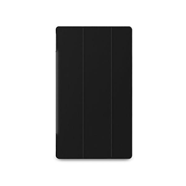 【Fire HD 10(第5世代) カバー】 c...の商品画像