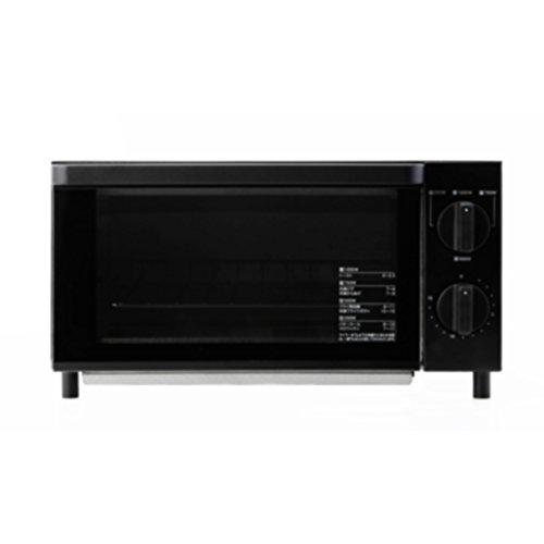 RoomClip商品情報 - 無印良品 オーブントースター・1000W MJ‐OT10A