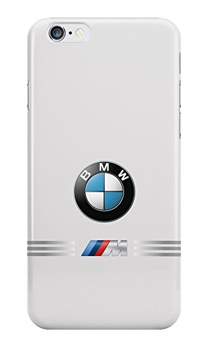 9)米国直送 BMW 10種類 【iphone全種】&【GA...
