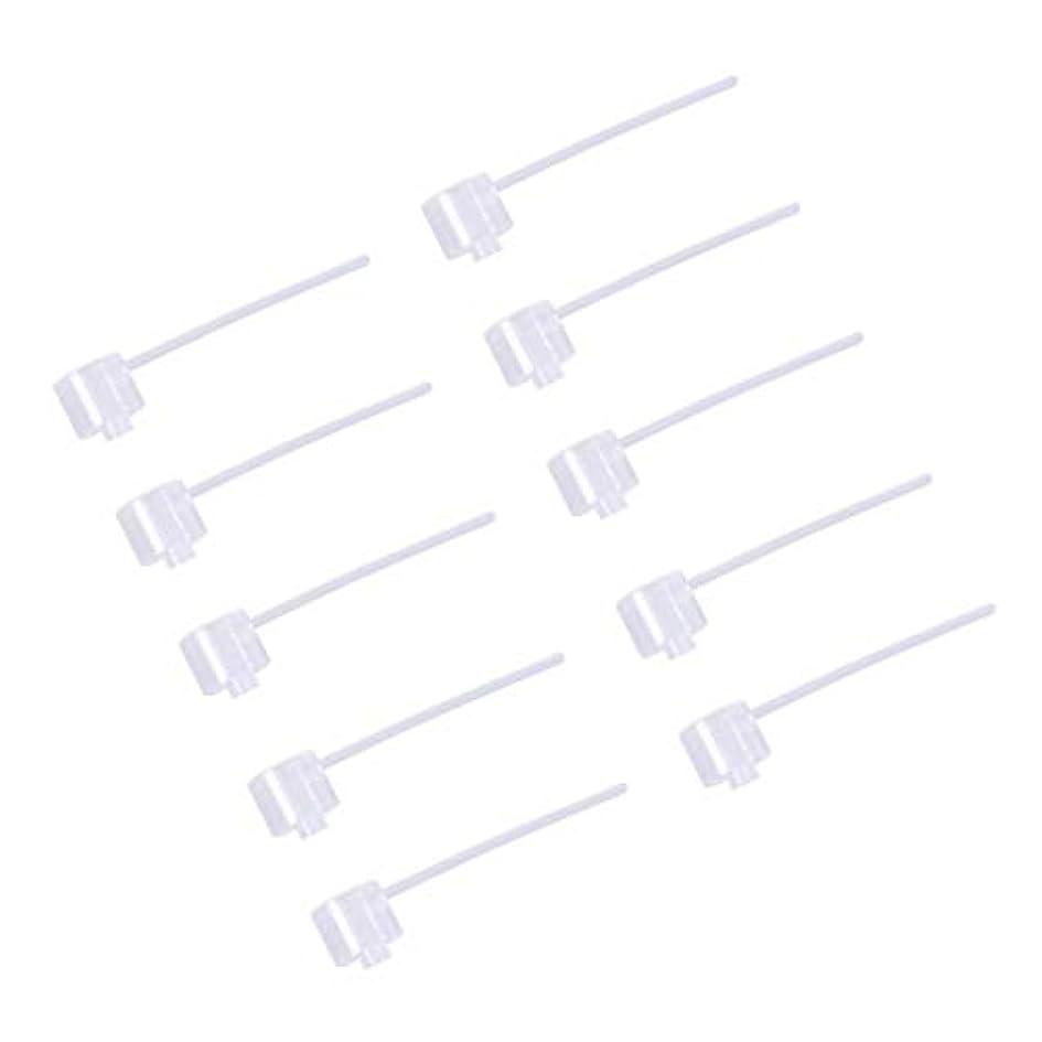 実現可能性ネクタイ名前を作るディスペンサーポンプ 補充ポンプ 転送ツール ローション オイル 液体石鹸 詰め替え