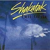 Full Circle - Shakatak