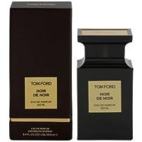 Tom Ford Private Blend 'Noir de Noir' (トムフォード プライベートブレンド ノアーデノアー) 3.4 oz (100ml) EDP Spray