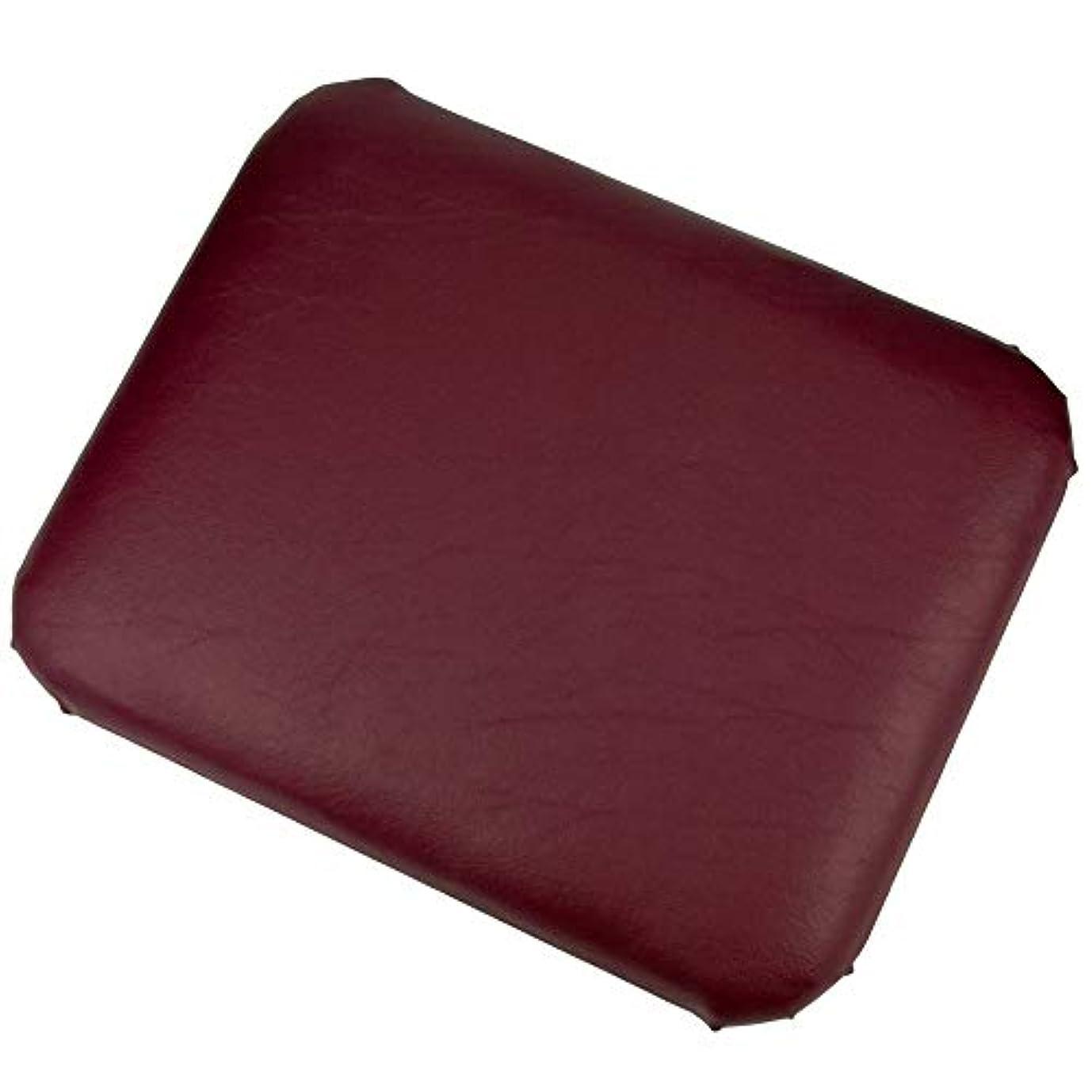 若者物理的な煩わしいLLOYD (ロイド) テーブルボード 骨盤 マッサージ 柔らかすぎる テーブル や ベッド を安定させ 脊椎 の 前方変位 の 矯正 などにも最適 【ルビー】