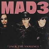 JACK THE VIOLENCE