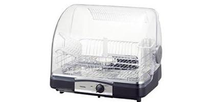 【乾燥のみ】はじめての食器乾燥機(卓上用)コンパクトでおすすめは? -家電・ITランキング-