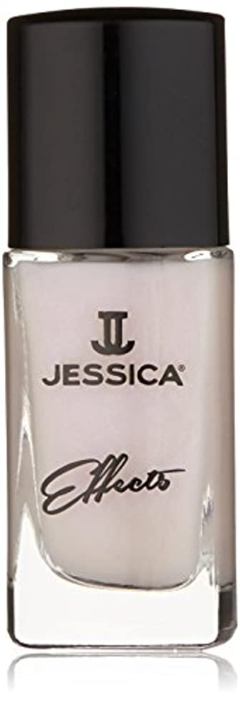 歴史家適応的ページJessica Effects Nail Lacquer - Surreal - 15ml/0.5oz