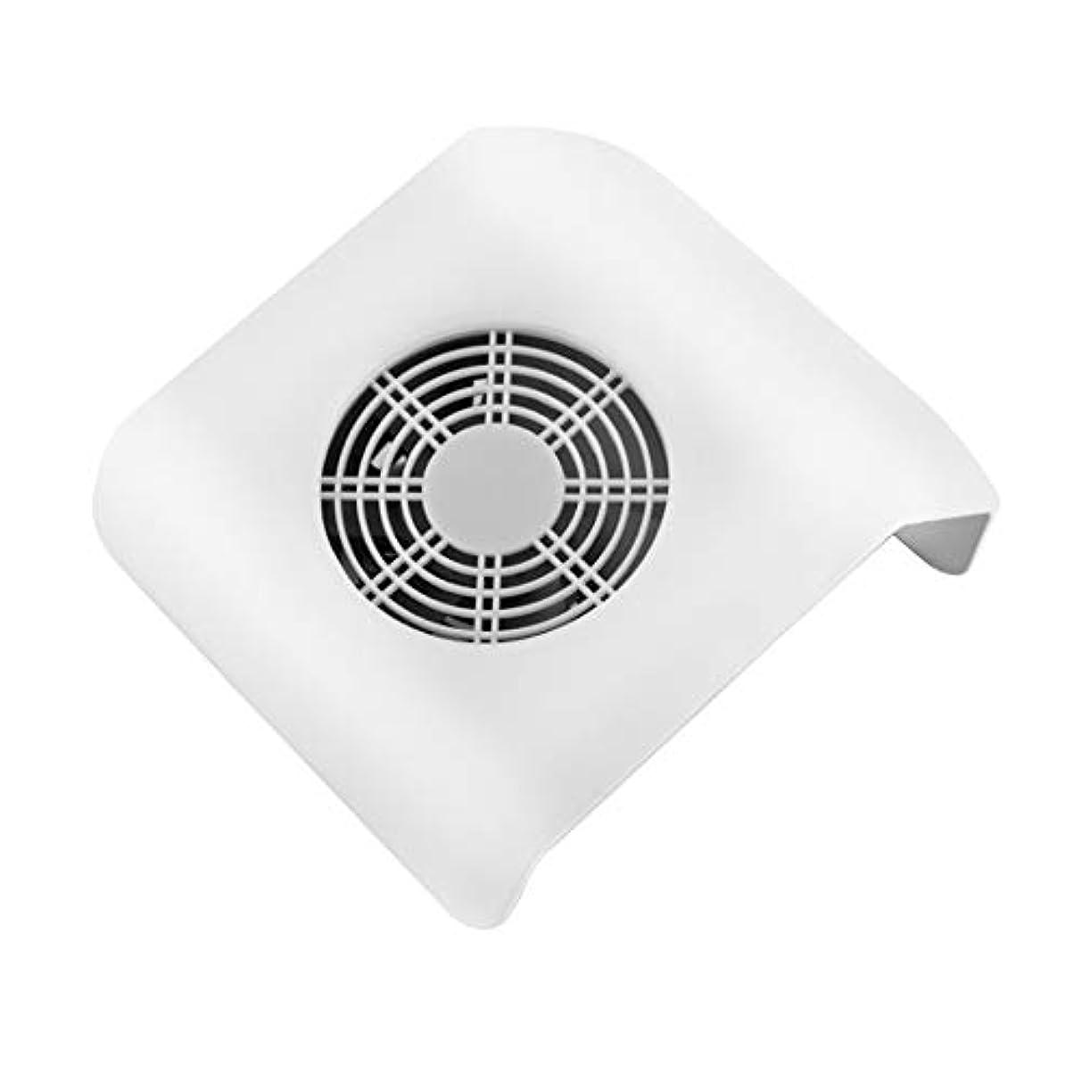 ネイルポリッシュアンロード掃除機高速充電式風力発電ハイパワー掃除機強力なネイル掃除機プロフェッショナルサロンネイルダストコレクター