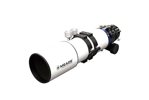 Meadeシリーズ600080mm f / 6ED Triplet APO Refractor Telescope