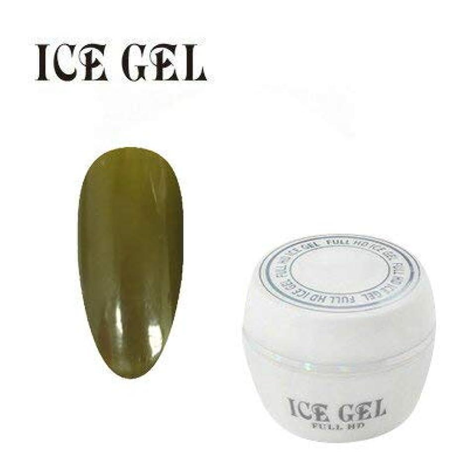 しなやか苦しむ効能あるアイスジェル カラージェル マーブル MB-665 3g