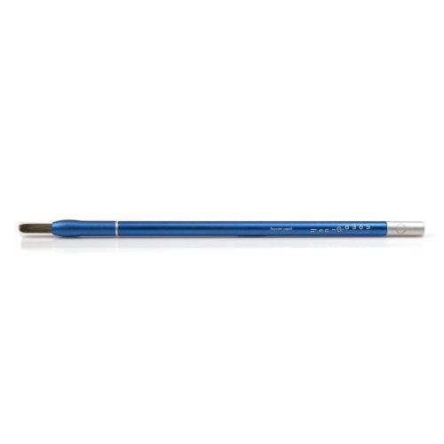 Nomad Brush タブレット用 ブラシ型 スタイラスペン...