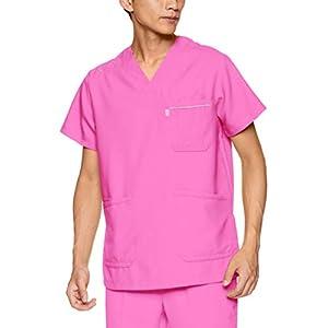[ミズノ] 医療 介護 白衣 スクラブ メンズ...の関連商品5