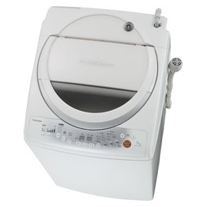 東芝 7.0kg 洗濯乾燥機 ピュアホワイトTOSHIBA AW-70VL-W