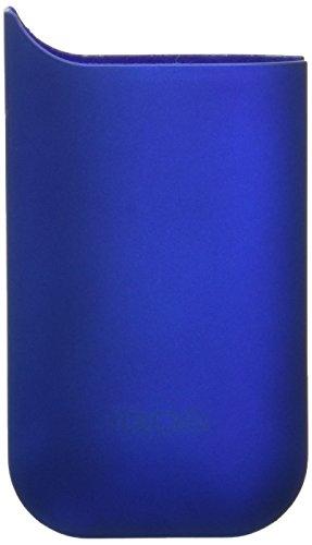 [해외] IQOS 전용 보호 케이스 메탈릭 블루(METALLIC BLUE)